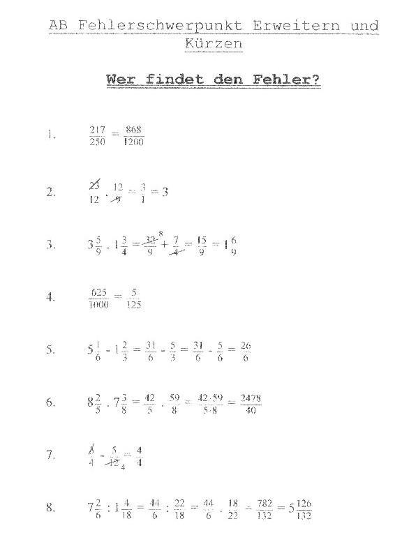 Mathematik Arbeitsblu00e4tter Zum Downloaden Pictures to pin on Pinterest